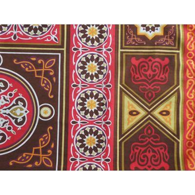 Teixit Egipci