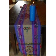 Table cover of Nepal