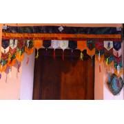 Tapestry Nepal