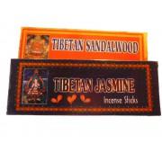 Encens Tibetà