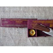 Himalayan Natural Incense