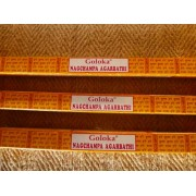 Nag Champa, Goloka (8 sticks)