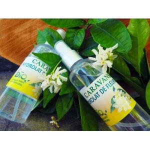 Hidrolat de flor de taronger