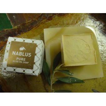 Sabó de Nablus