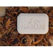 Sabó de Nablus (Magrana)