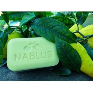 Sabó de Nablus (Llimona)