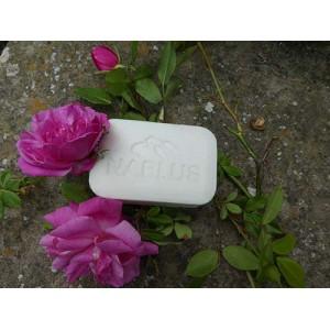 Sabó de Nablus (Rosa de Damasc)