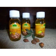 Argan oil (60ml)