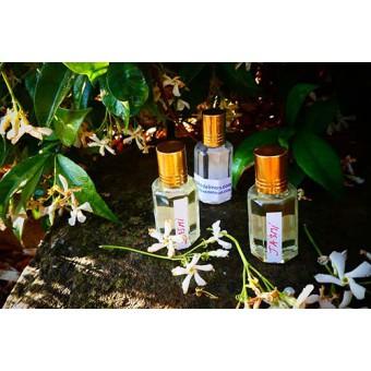 Perfum d´Egipte (Gessamí)