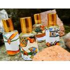 Perfum d´Egipte (varies olors)