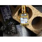 Perfum de Sàndal d´Índia