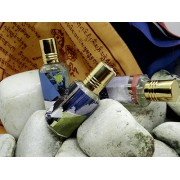 Perfum d´Himàlaia (Sàndal, Rosa, Lotus, Musk negre, Herbes)