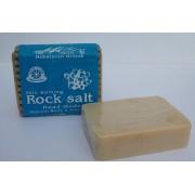 Sabó de sal d´Himàlaia