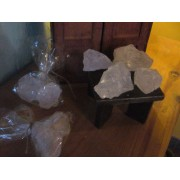 Mineral Alum