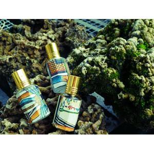 Perfum d´Egipte (Gessamí, Oud, Kyphi, Mirra, Lliri, Rhododendron)