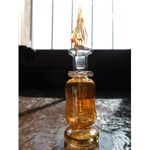 Perfumadors